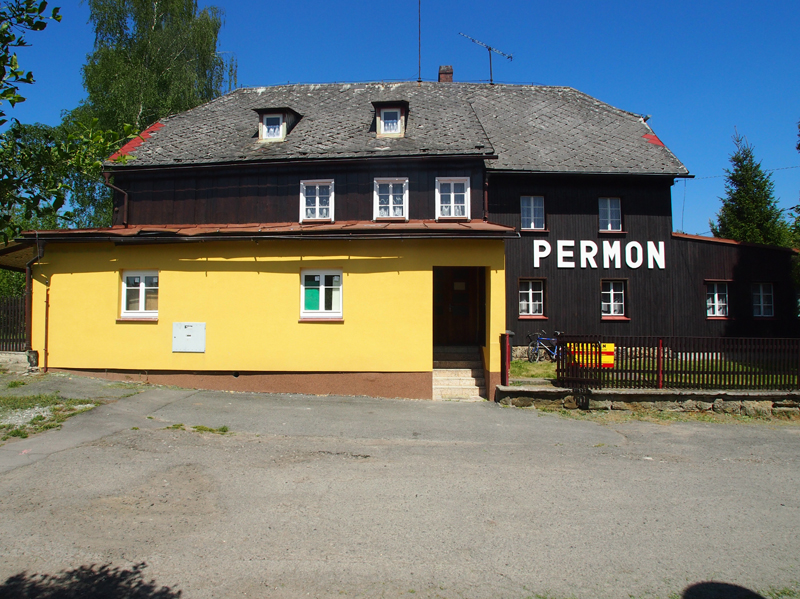 Permon in+exteriery 003