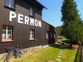 Permon in+exteriery 005